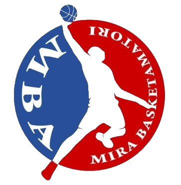 Mira Basket Amatori