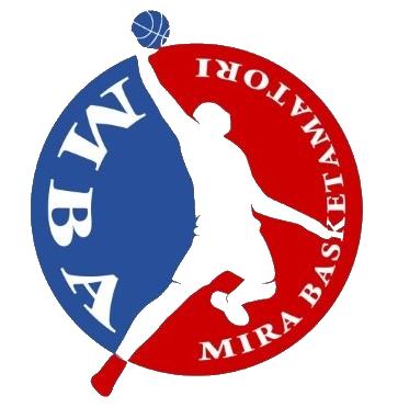 Mira Basket Amatori